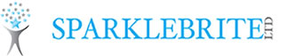 Sparklebrite Domestic & Commercial Cleaners